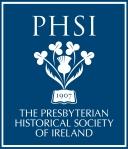 PHSI Logo
