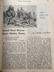 Article - Bangor Holiday Homes - page 1
