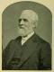 Rev Dr James Craig