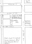 May Street Church Car Map