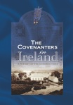 Covenanters in Ireland